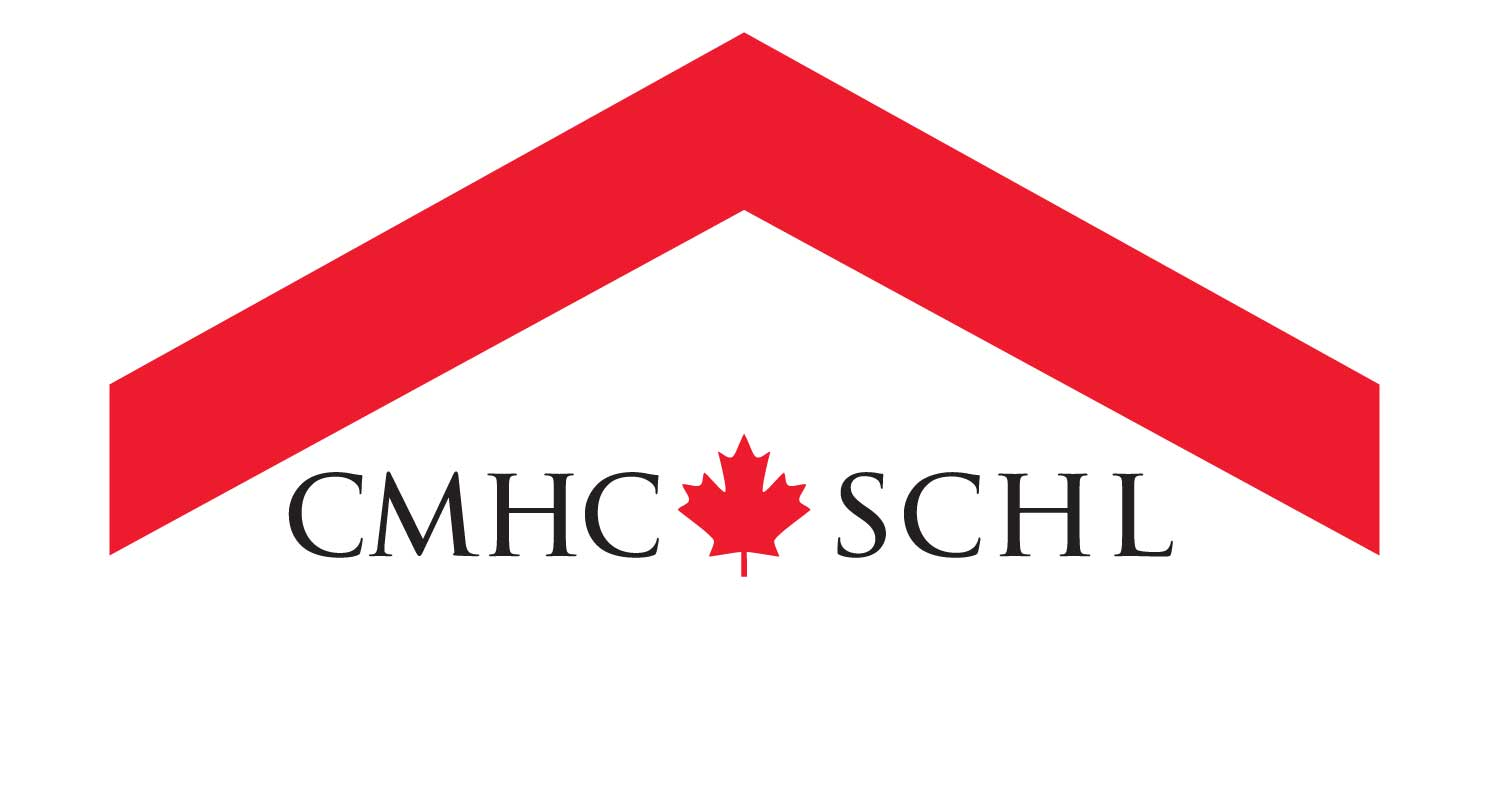 Facts By Email #42 - CMHC Red Flags Vancouver Real Estate Market