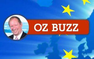 Oz Buzz 4