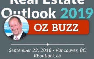 Oz Buzz 8