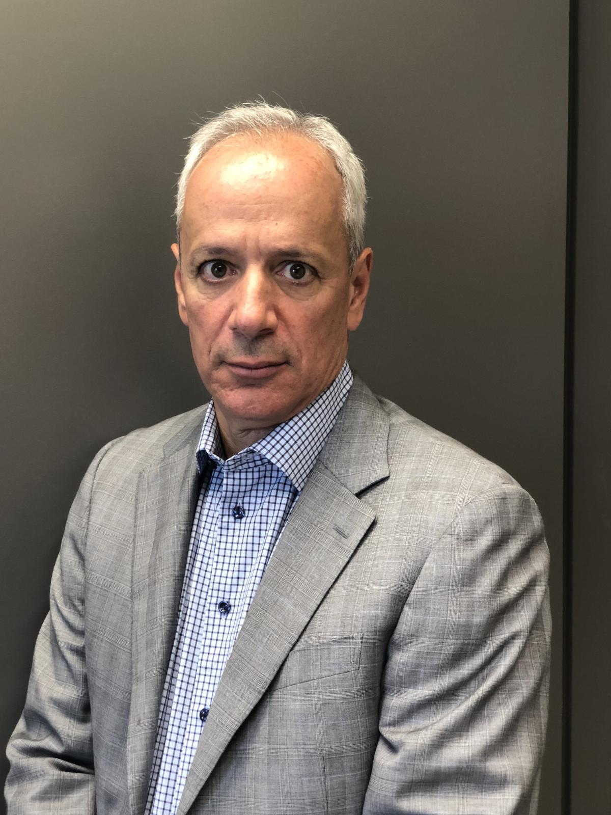 Tony Spagnuolo