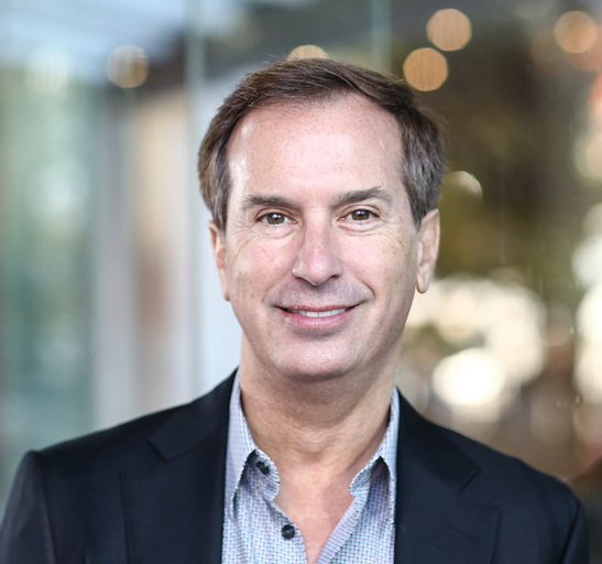 Tony Neumeyer